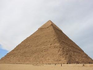 Flickr_-_MrSnooks_-_Cairo,_Egypt_(9)
