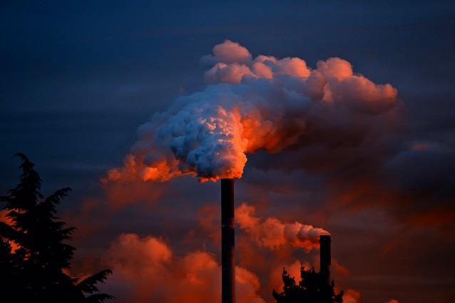 Riscaldamento globale: entro il 2060 il caldo supererà ogni record