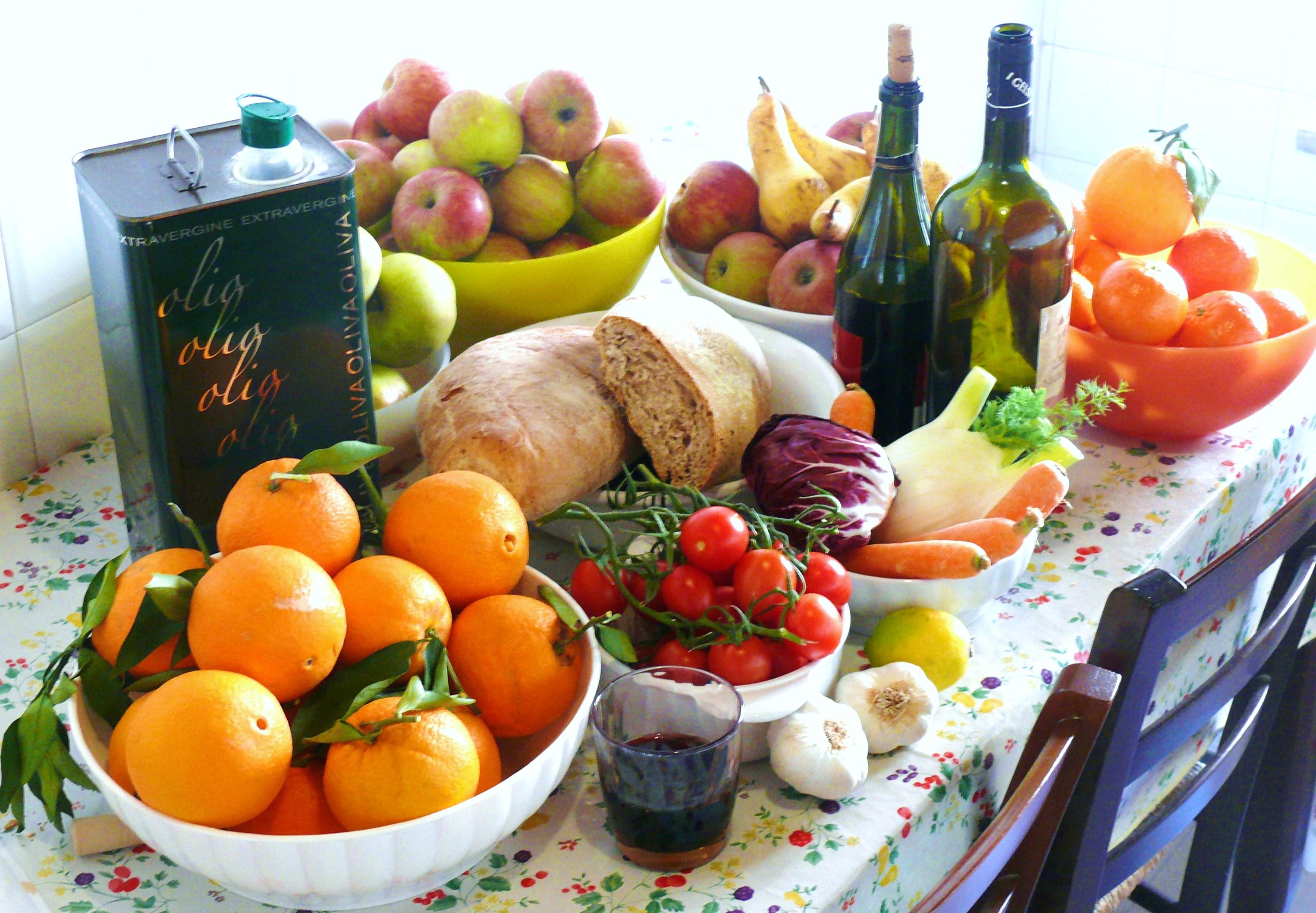 Guarire dal cancro con la dieta chetogenica? Non ci sono prove