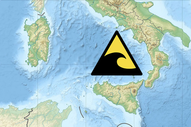 marsili-tsunami