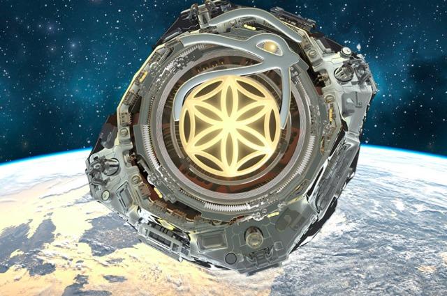 Asgardia è la prima nazione spaziale della storia