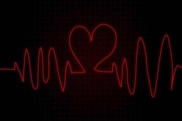 Il cuore inizia a battere già 16 giorni dopo il concepimento
