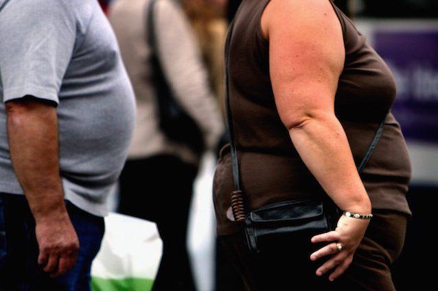 5 italiani su 10 hanno problemi di peso: l'obesità è una questione di salute, non estetica