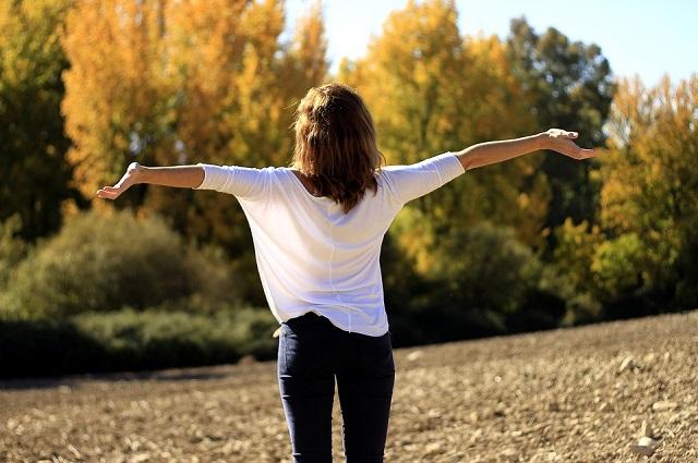 La paura e la memoria sono influenzate dal nostro modo di respirare, ecco come