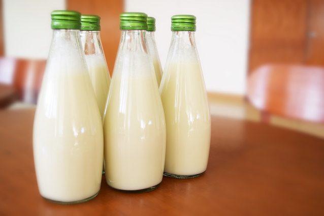 Il latte fa davvero bene alla salute?