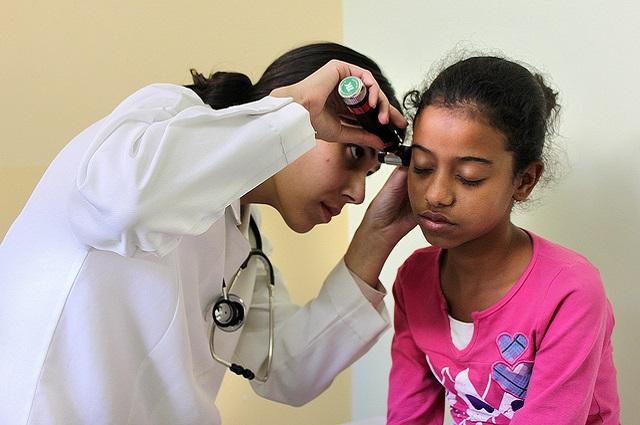 Se il tuo medico è donna hai più probabilità di guarire: ecco perché