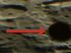 ufo-luna2