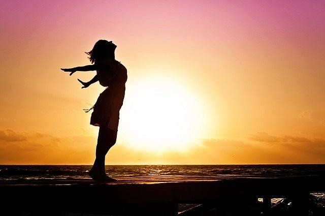 Sbornia emozionale, ecco come la nostra memoria è influenzata dalle sensazioni forti