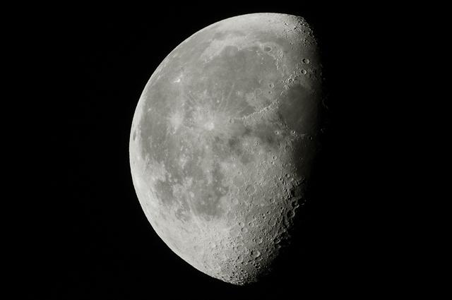 La Luna: tutto quello che avresti voluto sapere, ma non hai mai osato chiedere