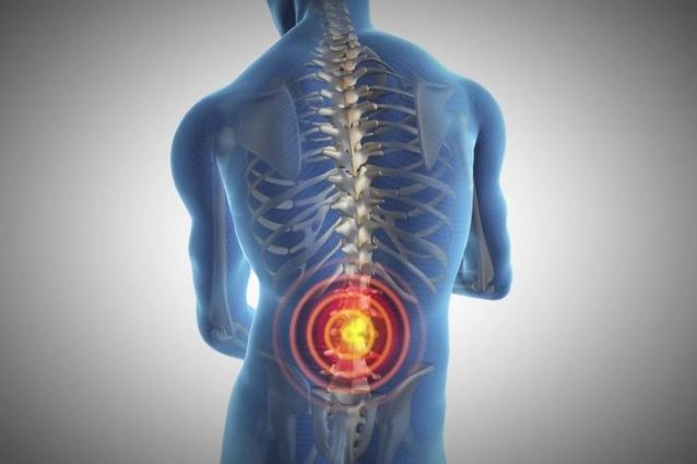 Perchè La Credenza Si Chiama Così : I dolori articolari preannunciano il cattivo tempo? nuovo studio