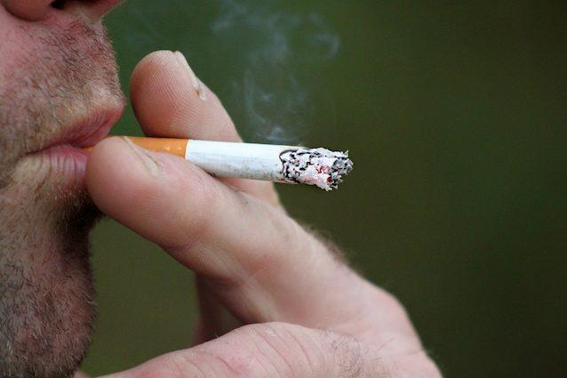 Le sigarette uccidono 6 milioni di persone all'anno, 8 milioni entro il 2030