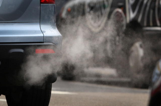 Autismo e cause, l'inquinamento aumenta il rischio fino al 78% in più: ecco perché
