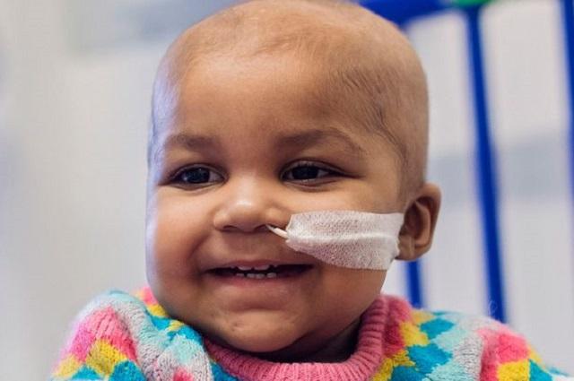 Due bambini guariscono dalla leucemia grazie a tecnica sperimentale: erano malati gravi