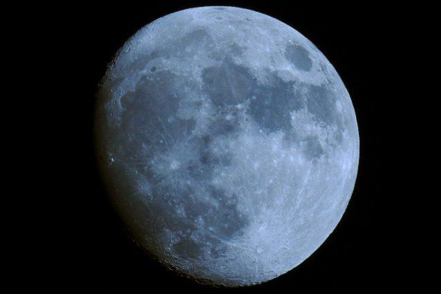 Occhi al cielo per la Luna piena dei Fiori di maggio: cosa rappresenta questo plenilunio