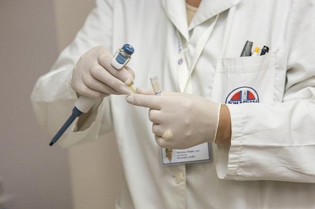 Cancro alla prostata, basta un test della saliva per sapere quanto rischi