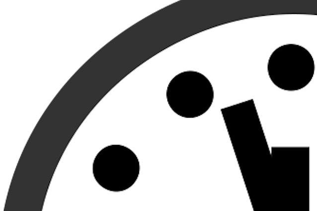 La lingua che parli influenza la tua percezione del tempo