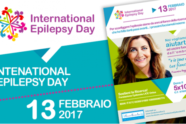 giorno-epilessia