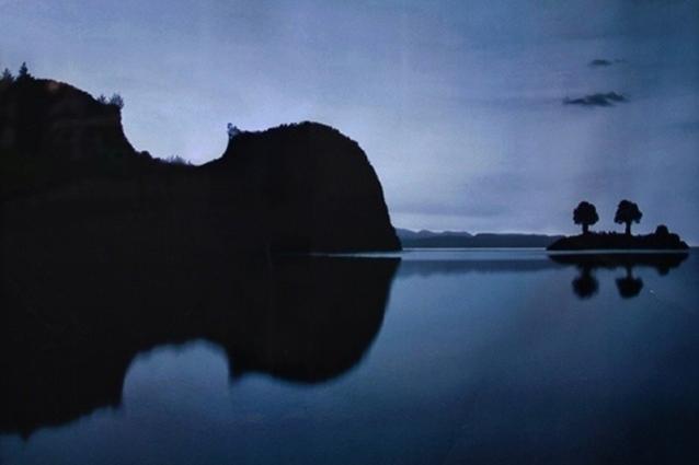 isola-violino2