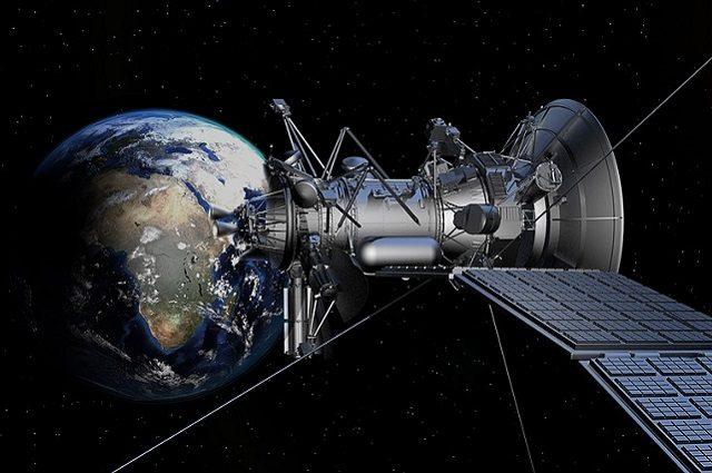 Vaccini a gravità zero e satelliti, gli inglesi si preparano a conquistare lo spazio