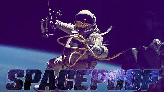 spacepfinal