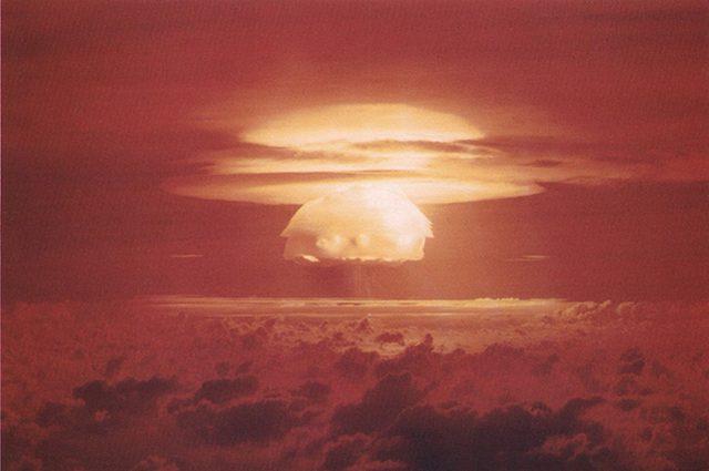 Mutazioni genetiche e tumori: cosa sono e perché i test e le bombe nucleari fanno paura