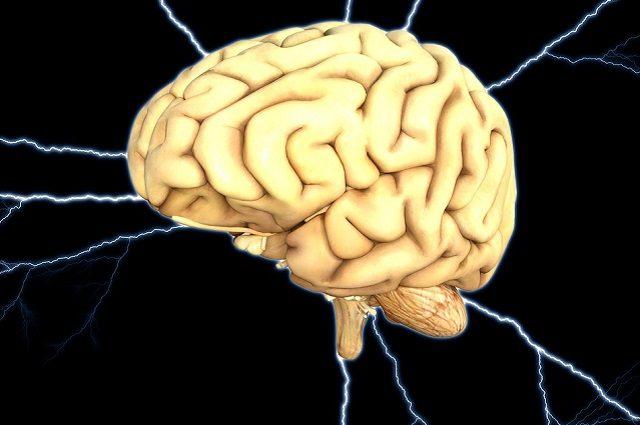 Le informazioni viaggiano a 430 km/h per 70mila pensieri al giorno: i misteri del cervello