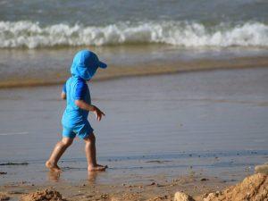 Autismo, cos'è il disturbo dello sviluppo che isola chi ne soffre e non ha ancora una cura