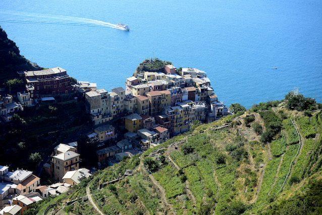 Volete vivere più a lungo? Restate in Italia: siamo il popolo più in salute del mondo