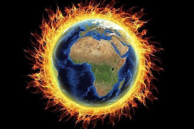 global-warming-1494965-640-638x425