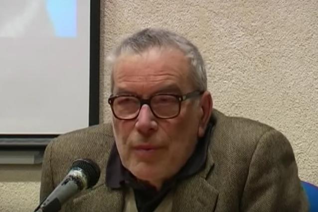 Morto Danilo Mainardi, l'etologo di Quark difendeva l'intelligenza animale. Il ricordo di Piero Angela