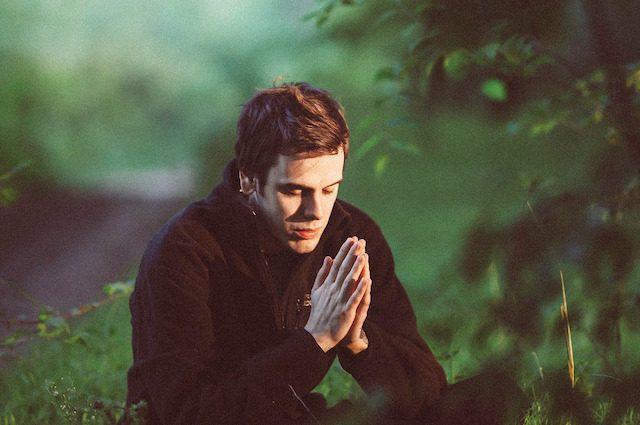 Quando meditiamo e preghiamo, modifichiamo il cervello e miglioriamo la nostra vita