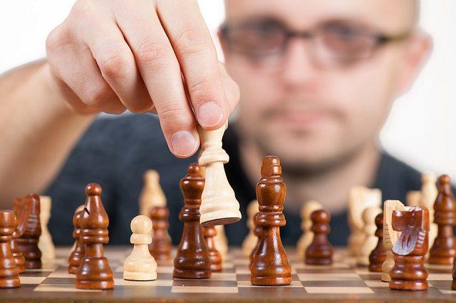 Come fanno le droghe intelligenti a renderci 'campioni' di scacchi, e non solo