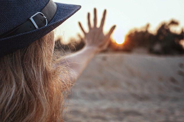Vitamina D: cos'è, perché è importante, cosa c'entra il sole e quali malattie si rischiano