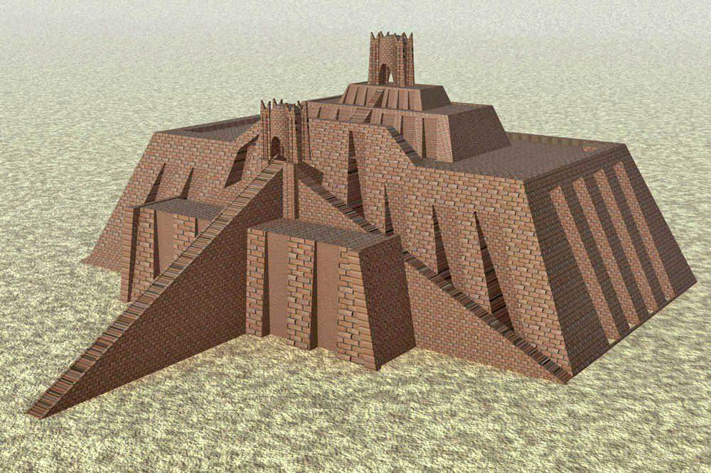 Piramidi su Marte e antichi astronauti? Facciamo chiarezza