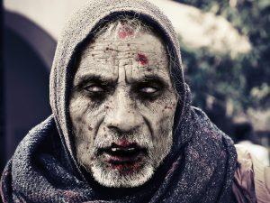 zombie-perù