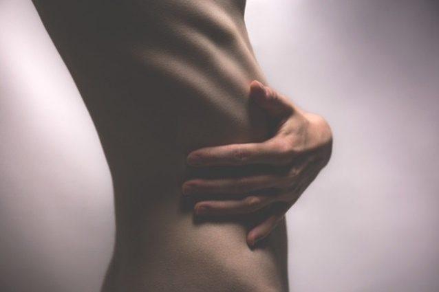 L'anoressia è (anche) genetica e non solo un problema psichi