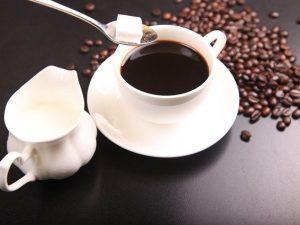 Bere caffè allunga la vita: ecco quante tazzine riducono il rischio di morte