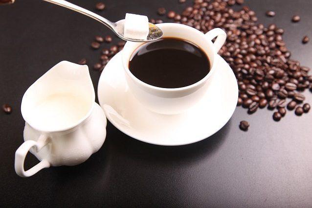 Caffè e disfunzione erettile: perché tre tazzine al giorno agiscono da viagra 'naturale'
