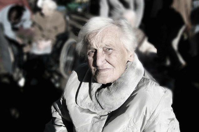 Ricerca italiana svela l'origine dell'Alzheimer: ecco perché provoca la depressione