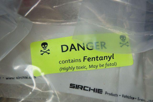 Fentanyl, cos'è l'antidolorifico che può essere letale: ecco in quali casi uccide