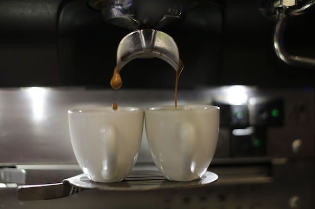 Cancro alla prostata: in Italia tre caffè al giorno riducono del 50% il rischio di ammalarsi