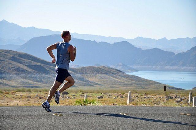 Fai sport e non vedi risultati? È colpa della proteina che resiste all'attività fisica