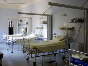 Shock anafilattico: perché una reazione allergica diventa 'esplosiva' fino alla morte