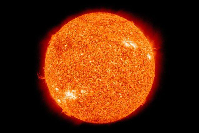Che differenza c'è tra stelle e pianeti? Ecco cosa devi sapere per riconoscerli nel cielo