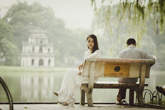 Soffri per amore? Curati con l'effetto placebo: istruzioni per l'uso