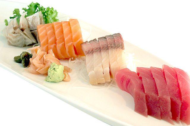Pericolo sushi: il pesce crudo fa male fino ad uccidere?