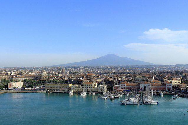 Il DNA degli italiani del Sud racconta come ci siamo spostati tra le isole del Mediterraneo