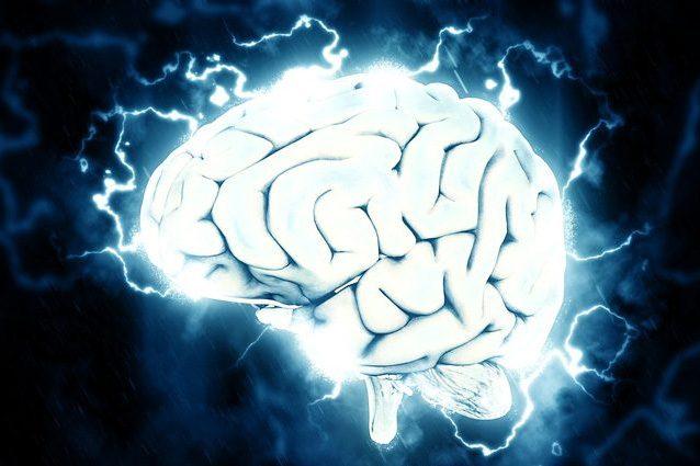 Scienziati collegano il cervello di tre persone: hanno giocato a Tetris col pensiero