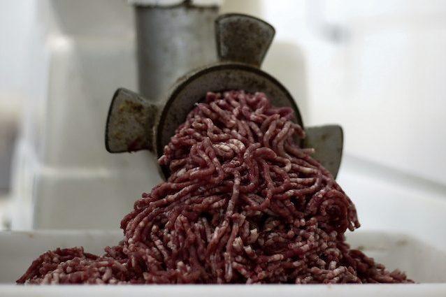 La carne rossa incrementa il rischio di morte legato al cancro e ad altre malattie