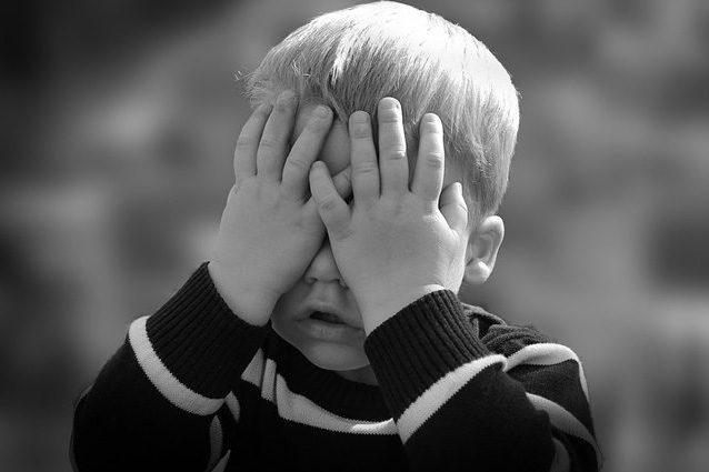 10 falsi miti sul mal di testa sfatati dagli specialisti dell'Ospedale Bambino Gesù